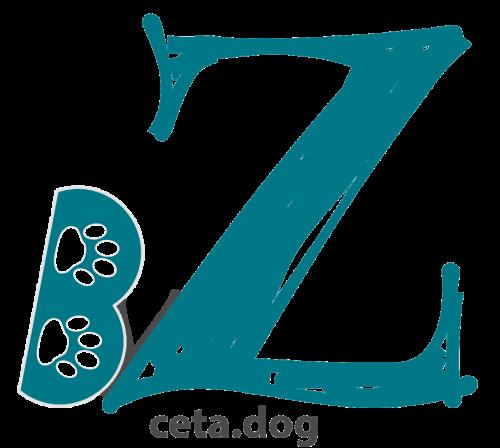 Ceta Dog Collares para Perros
