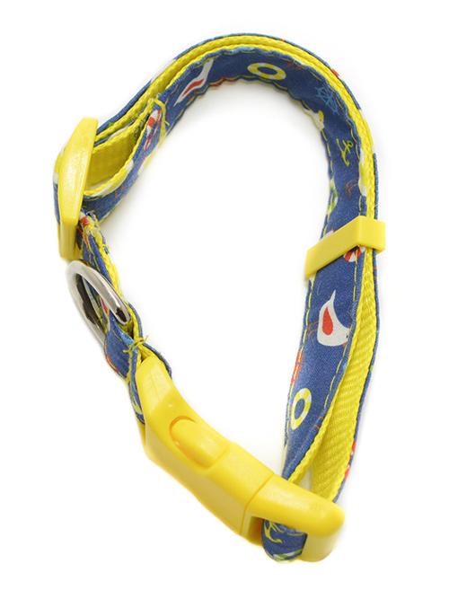 collar para perro Timon ceta dog-1.jpg