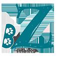 Collares para Perros – Ceta Dog Logo